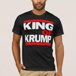 KING OF KRUMP T-Shirt
