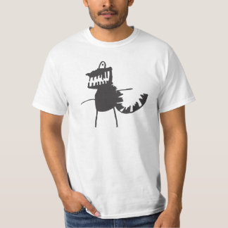 King of Monsters T-Shirt