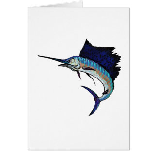 King of the Sea Card