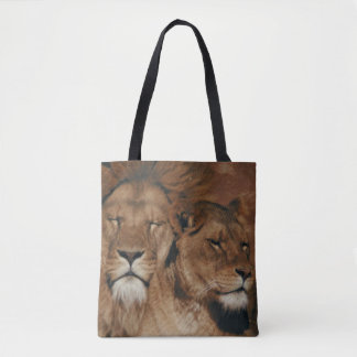 King of Totes