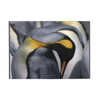 King Penguins Powis iCase iPad Mini Case
