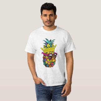 King Pine T-Shirt