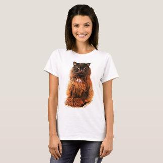 King Puff T-Shirt