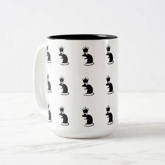 King Rat Mug