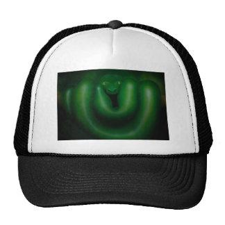 king snake cap