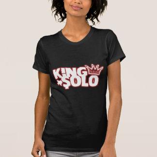 King Solo Prequel Shirt