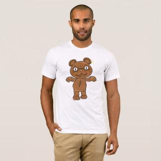 King Teddy T-Shirt