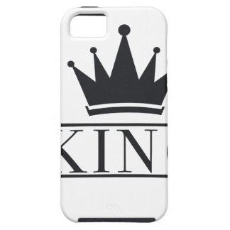 King Tough iPhone 5 Case