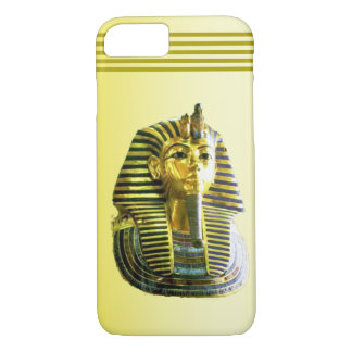 King Tut #2 iPhone 8/7 Case