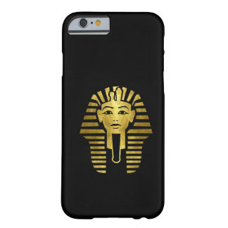 King Tut Barely There iPhone 6 Case
