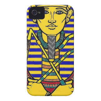 king tut Case-Mate iPhone 4 case