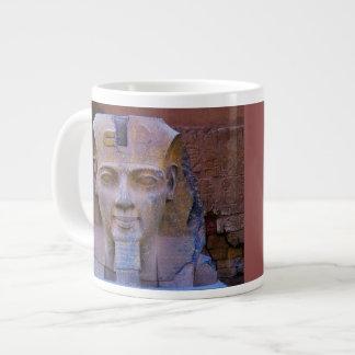 King Tut Jumbo Mug