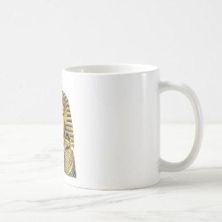 king tut mugs