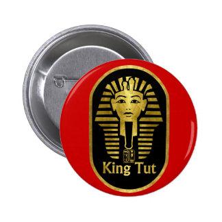 King Tut Pins