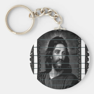 KINGDOM JESUS CRIST CATHOLIC 11CUSTOMIZABLE PRODUC KEY CHAINS