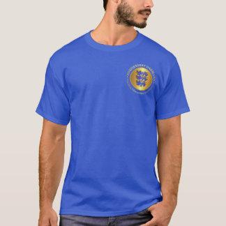 Kingdom of Denmark T-Shirt