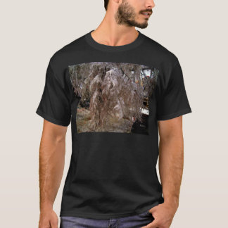 kingdom of ice queen T-Shirt