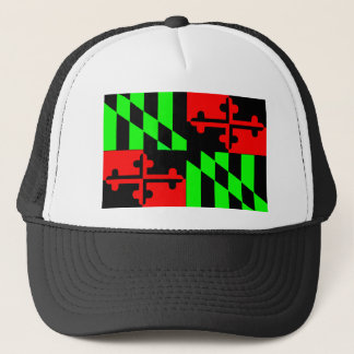 Kingdom of Rejects Hat