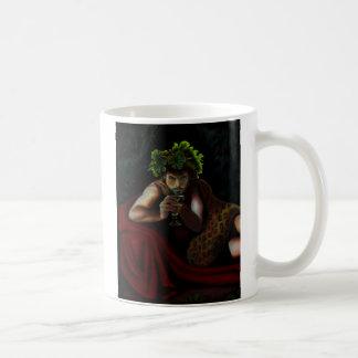 kingofcups coffee mug