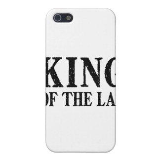 kingofthelab-shirtlight case for the iPhone 5