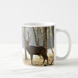 Kings Forest Mugs