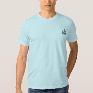 KIngs Heart Tshirt