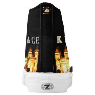Kings Palace Shoes