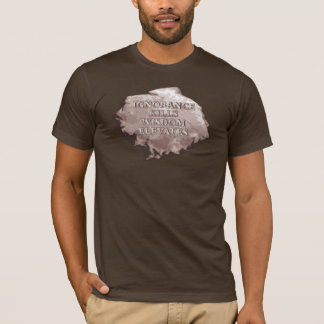 King's Quest Wisdom Elevates Shirt