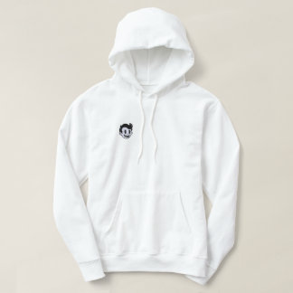 Kings son hoodie