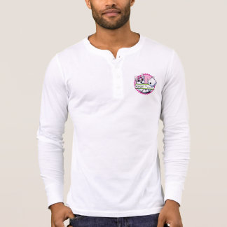 KiniArt Westies Logo T-Shirt