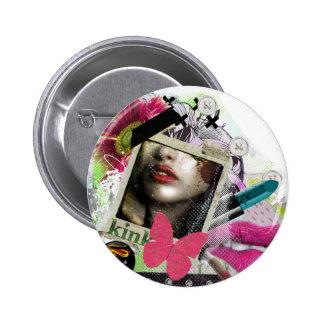 kinK Button
