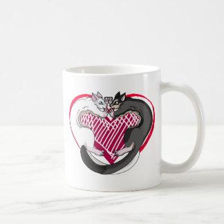 Kinoyukiheart1 Coffee Mug