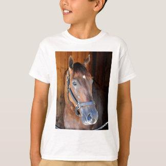 Kinsley's Kisses T-Shirt