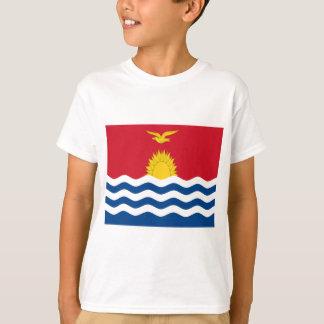 KIRIBATI T-Shirt