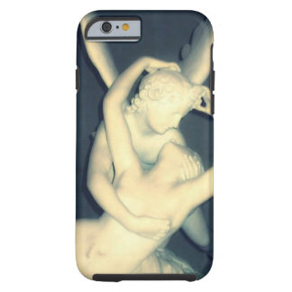 Kiss from Heaven Tough iPhone 6 Case