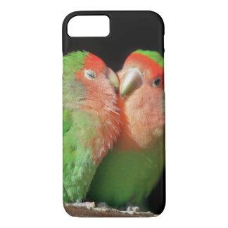 Kiss Me iPhone 8/7 Case