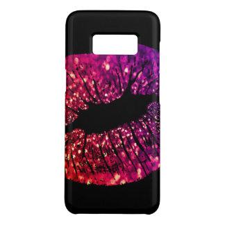 Kisses Case-Mate Samsung Galaxy S8 Case