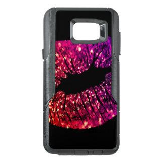Kisses OtterBox Samsung Note 5 Case
