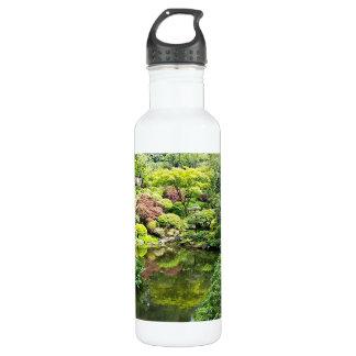 Kitchen 710 Ml Water Bottle