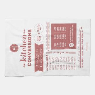 Inspirational Quotes Kitchen Tea Towels Zazzle Com Au