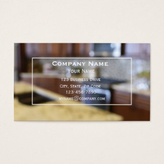 kitchen design business cards 240 home cleaning business cards and home cleaning 855