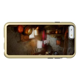 Kitchen - Homesteading life Incipio Feather® Shine iPhone 6 Case