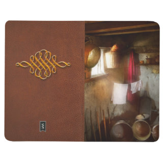 Kitchen - Homesteading life Journal