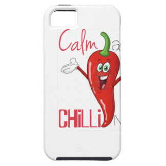 kitchen iPhone 5 cover
