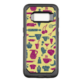 Kitchen supplies OtterBox commuter samsung galaxy s8 case