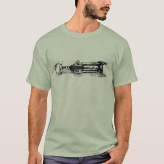 Kitchen Tools Wine Opener T-Shirt