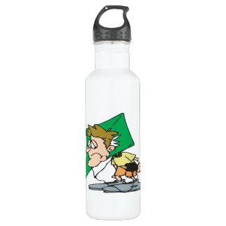 Kite Head 710 Ml Water Bottle