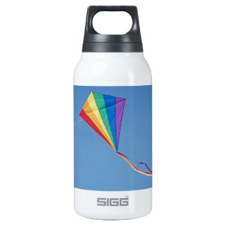 Kite Insulated Water Bottle