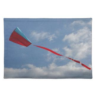 Kite Placemat