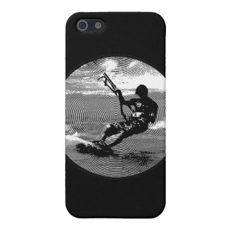 kiteboarding creations iphone#3 iPhone 5/5S case